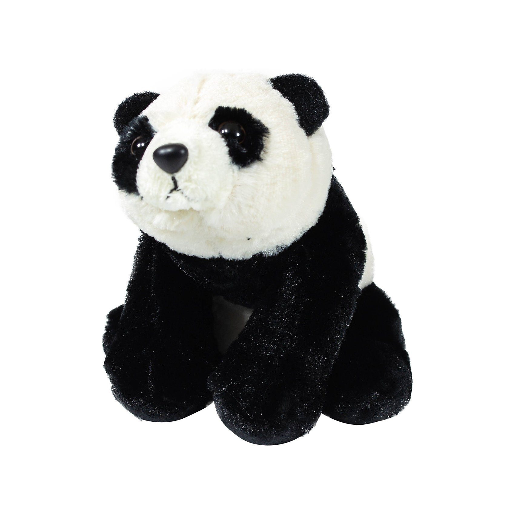 Wild Republic Cuddlekins Mini Panda Baby 20cm