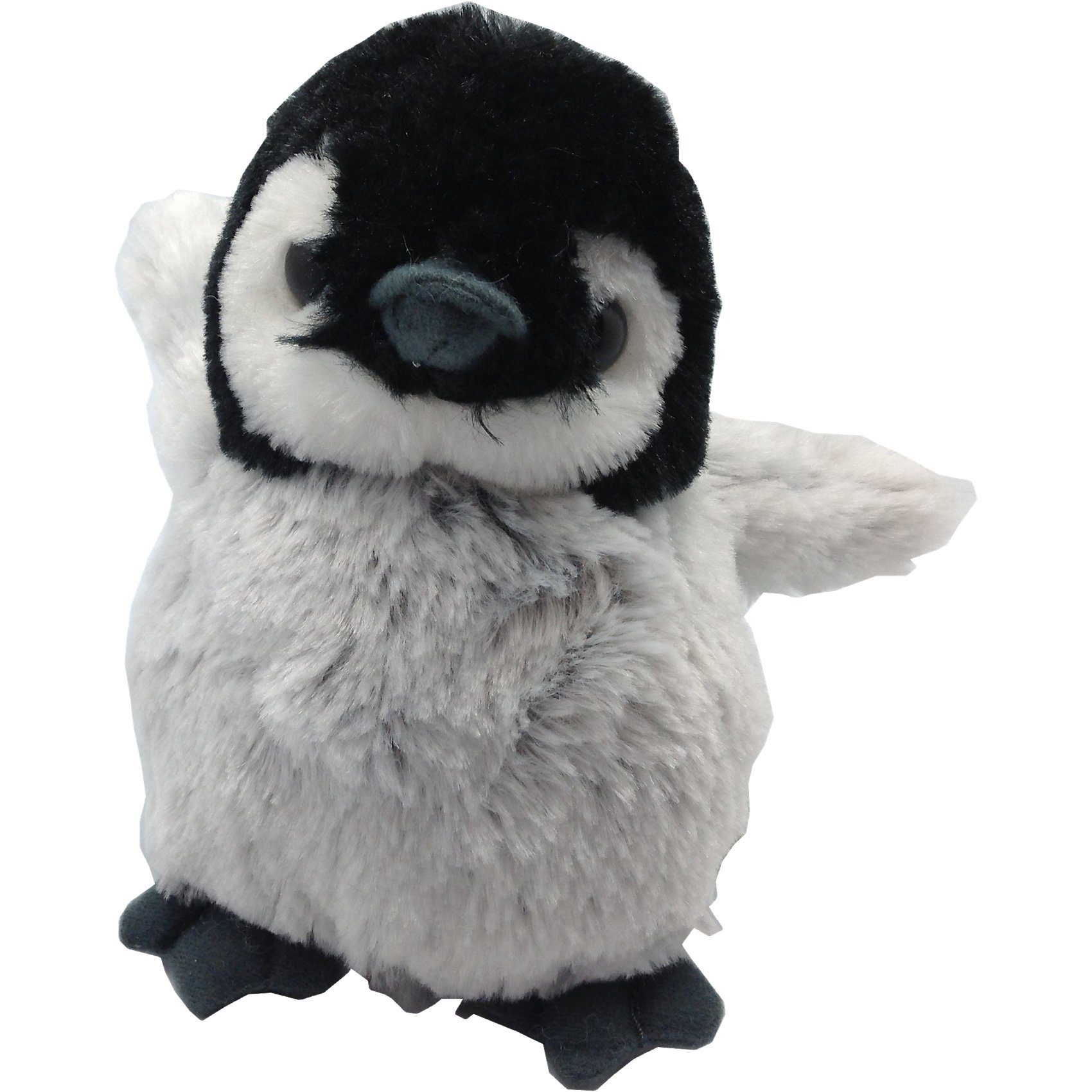 WILD REPUBLIC    Cuddlekins Mini Pinguin 20cm