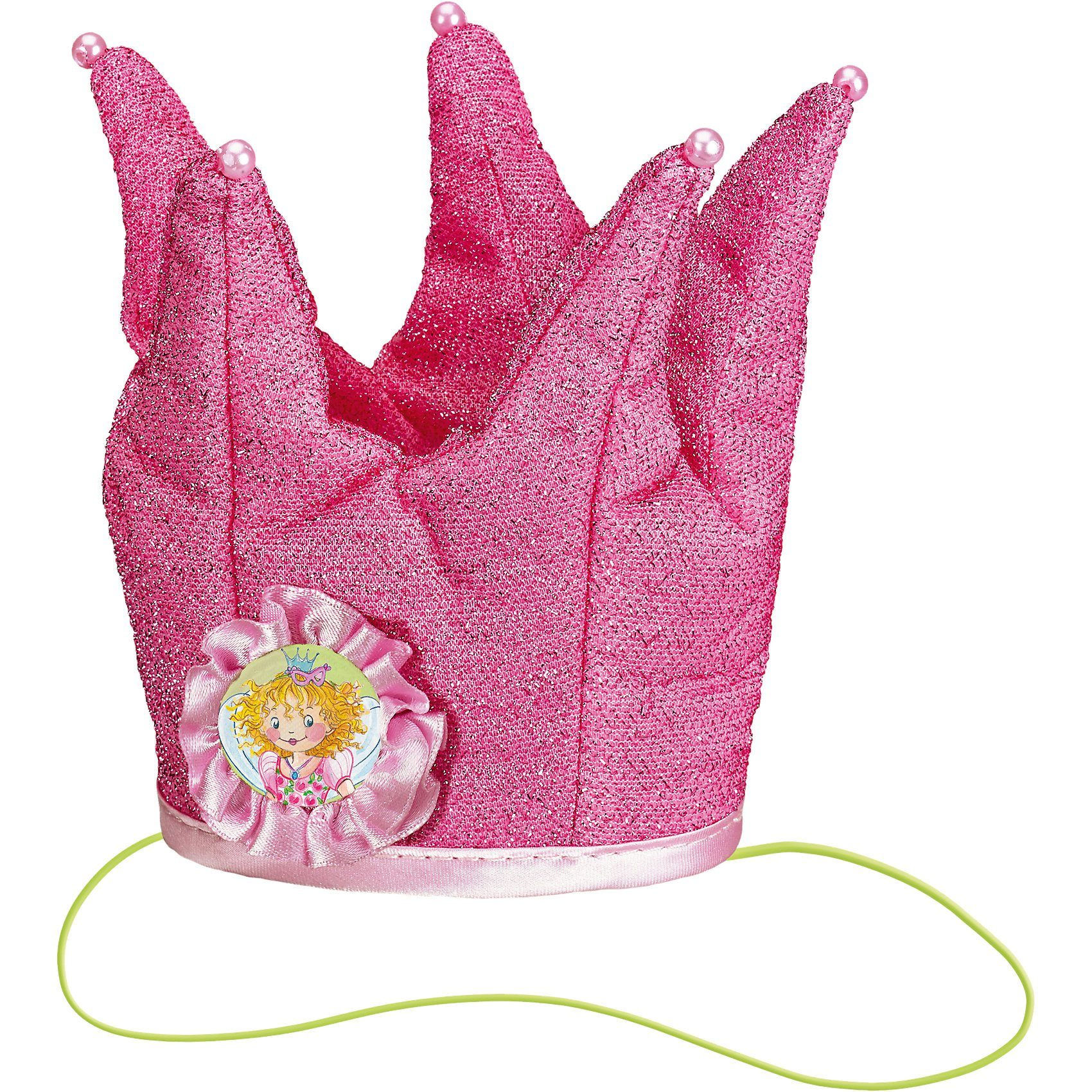Spiegelburg Prinzessinnen-Krone Prinzessin Lillifee