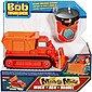 Mattel® Bob der Baumeister Sandspaß Buddel, Bild 2