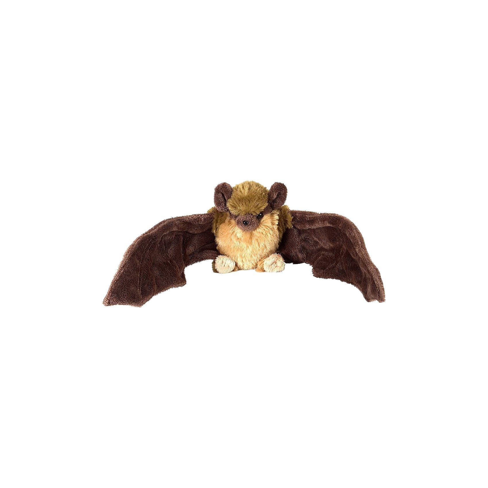 WILD REPUBLIC    Cuddlekins Mini Fledermaus 20cm