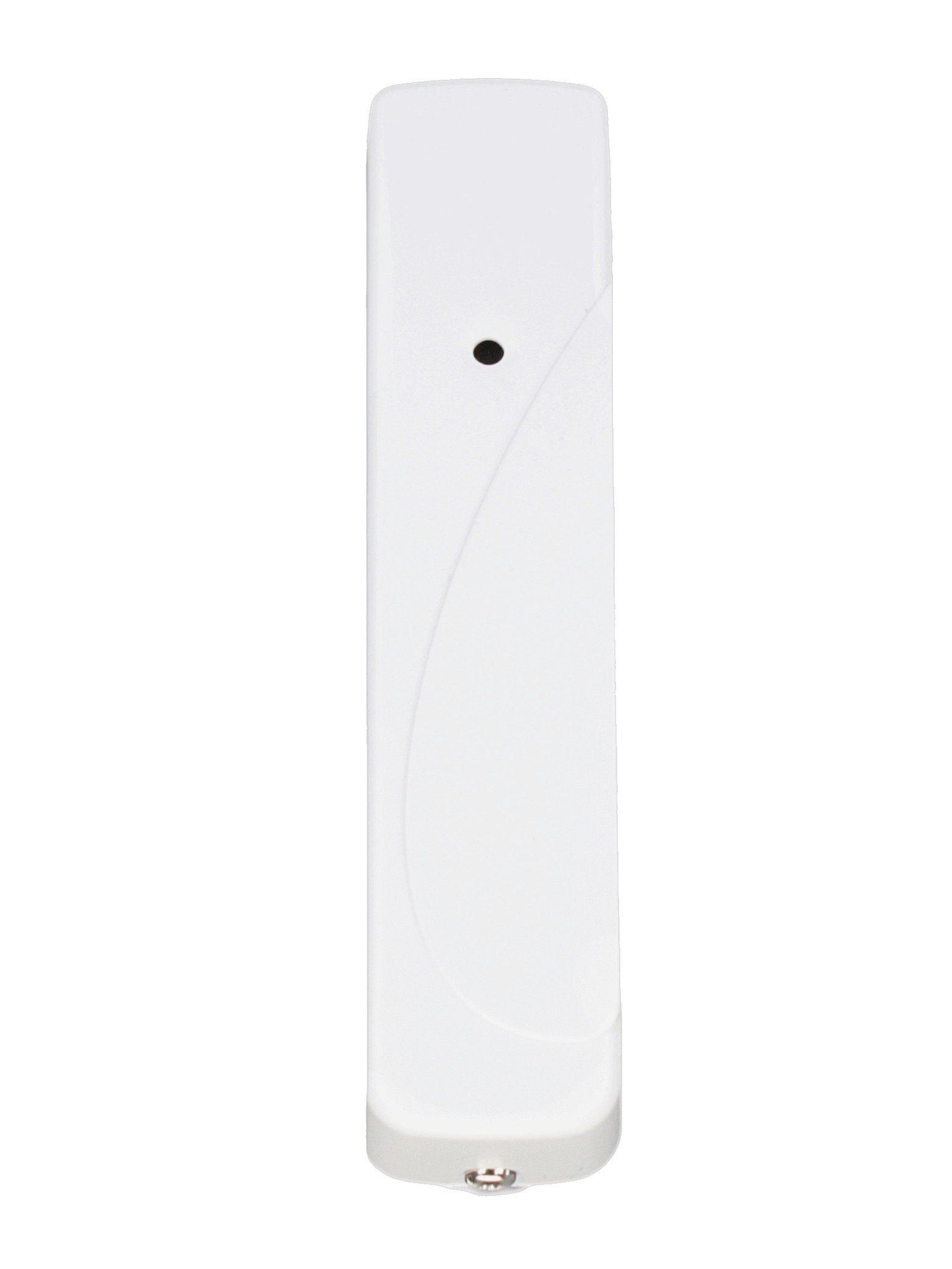 LUPUS Electronics Wandsender »Temperatursensor für XT2 PLUS«