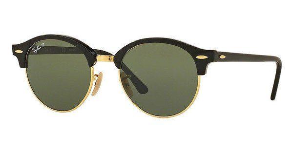 ray ban sonnenbrillen für herren