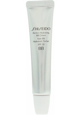 "BB-Creme ""Perfect Hydrating BB Cr..."