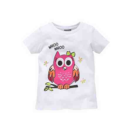Kids (Gr. 92 - 146): Shirts & Tops: T-Shirts
