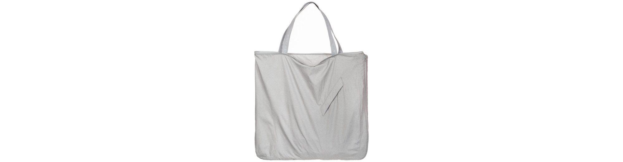 PUMA Evo Jack Bag Mantel Damen Günstig Kaufen Offizielle Seite yg8AtWPAe