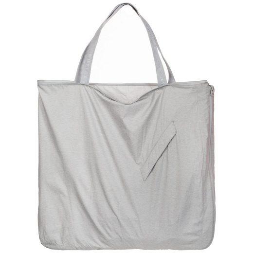 PUMA Evo Jack Bag Mantel Damen
