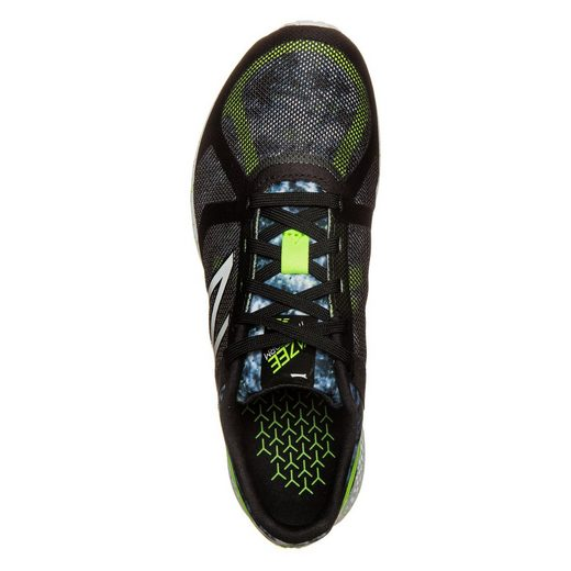 New Balance Vazee Transform Graphic Trainingsschuh Damen