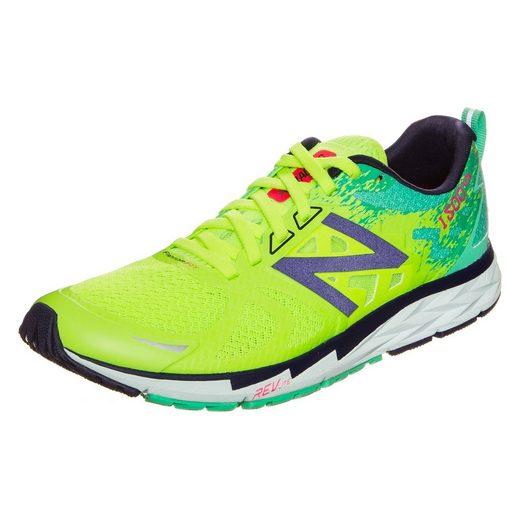 New Balance 1500 V3 Laufschuh Damen