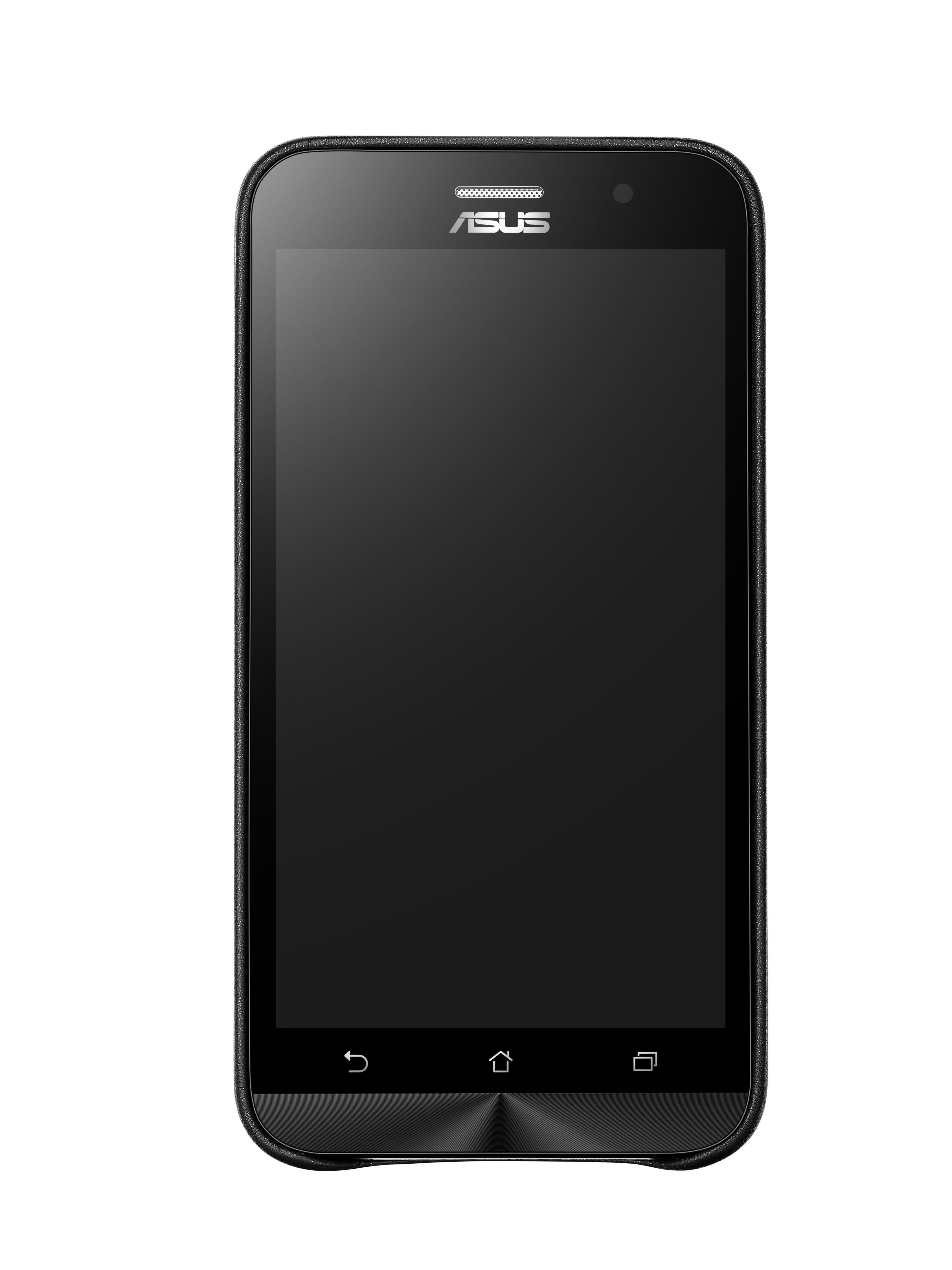 ASUS Bumper Case »ZenFone Go (ZB500KL)«