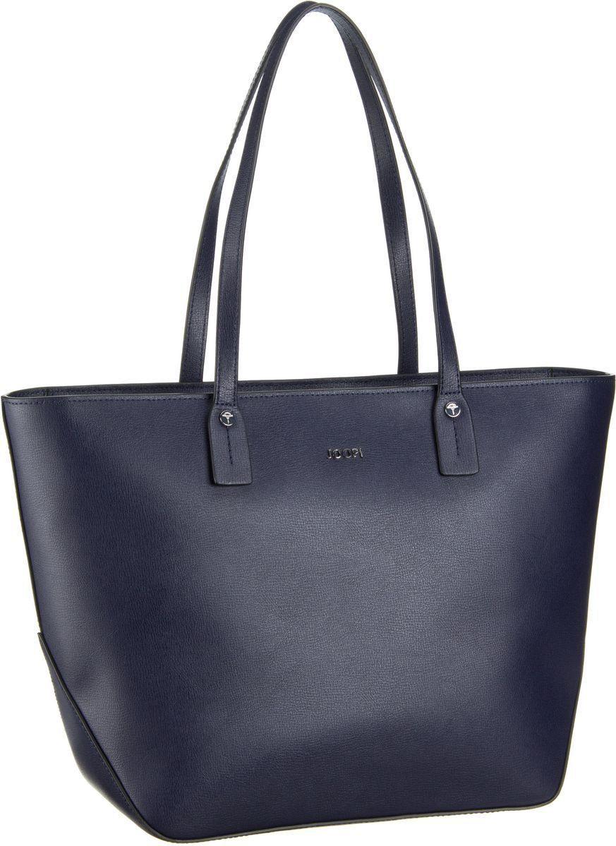 Joop Handtasche »Kornelia Pure Shopper Large«