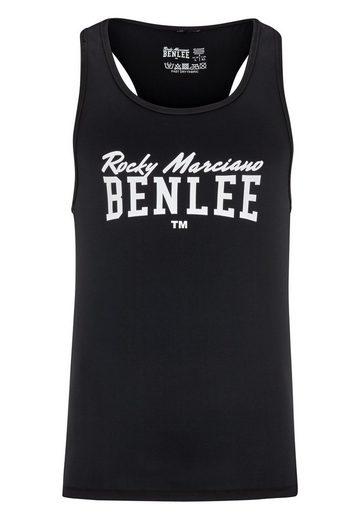 Benlee Rocky Marciano Muskelshirt BLISSFIELD