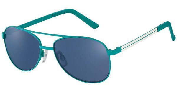 Esprit Kinderbrillen Sonnenbrille » ET19761«