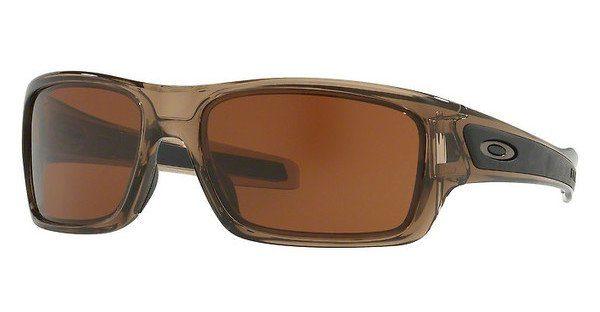 oakley sonnenbrille herren blau