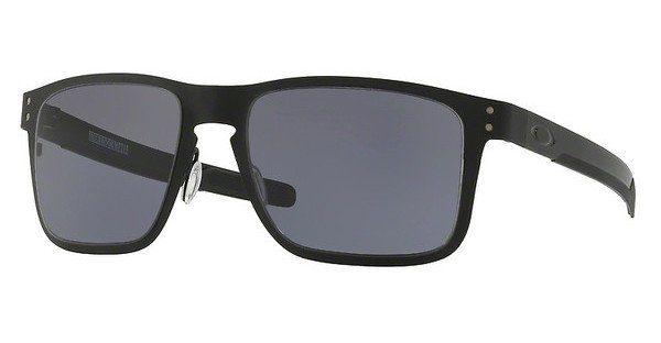 oakley sport sonnenbrille herren