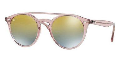 Rayban Damen Sonnenbrille »RB4279«
