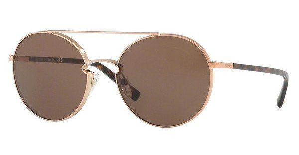 Valentino Damen Sonnenbrille »VA2002«