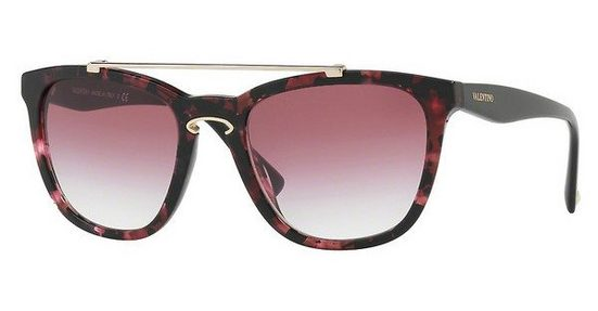 Valentino Damen Sonnenbrille »VA4002«