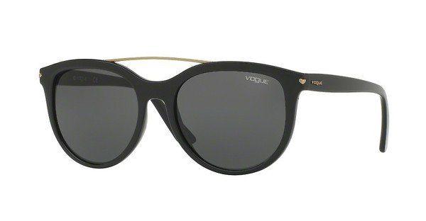 Vogue Damen Sonnenbrille » VO5134S« jetztbilligerkaufen