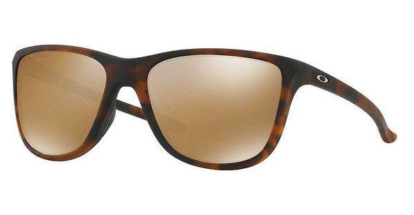 oakley sonnenbrille reverie