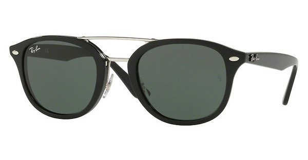 ray ban sonnenbrille rb2183 online kaufen otto. Black Bedroom Furniture Sets. Home Design Ideas