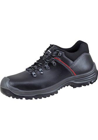 Ботинки защитные »Luc«