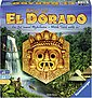 Ravensburger Spiel, »Wettlauf nach El Dorado«, Bild 1
