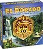 Ravensburger Spiel, »Wettlauf nach El Dorado«, Bild 2