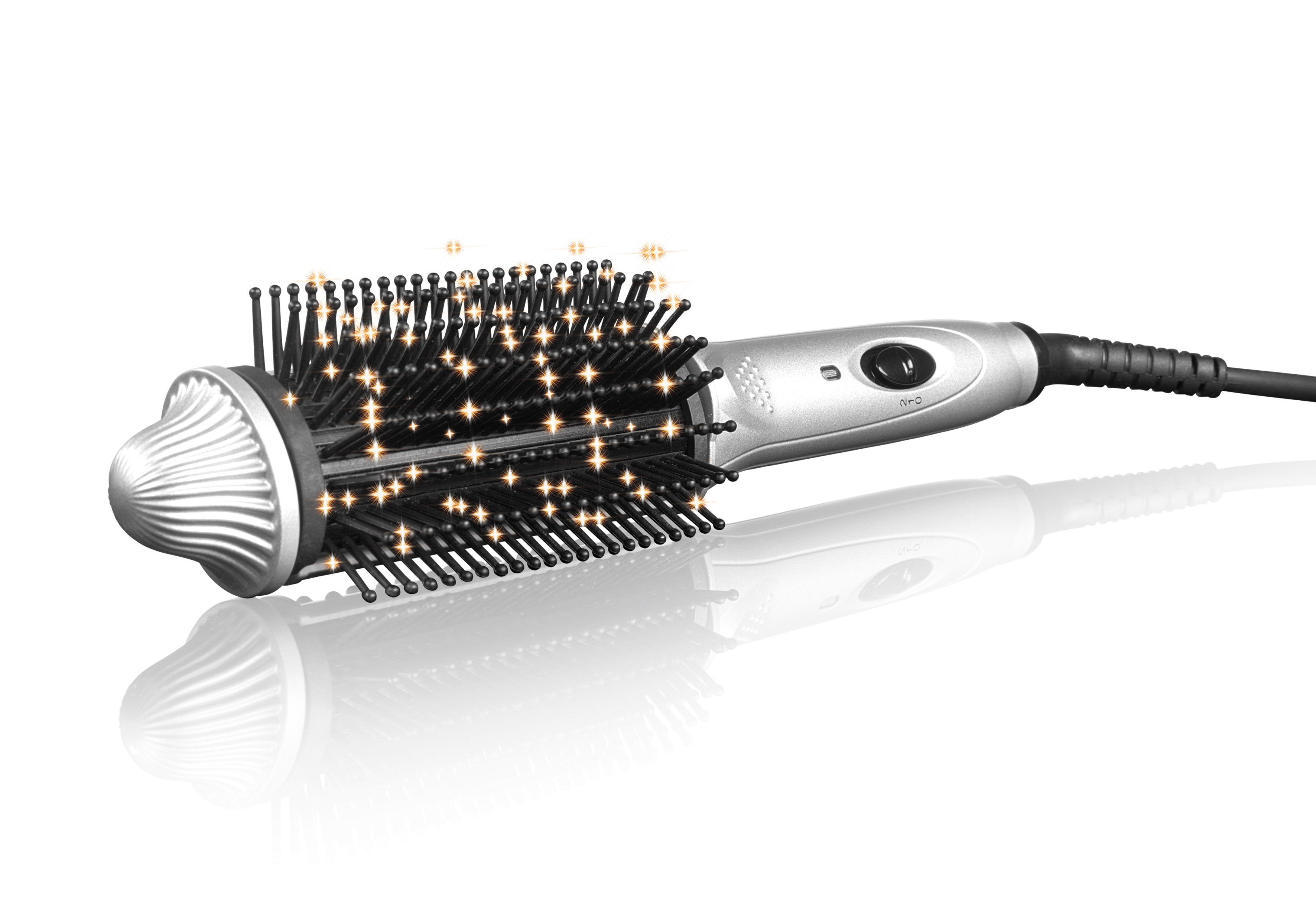VITALmaxx Hair-Styler