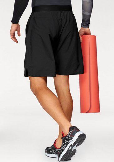 Reebok Shorts EPIC LIGHTWEIGHT SHORT