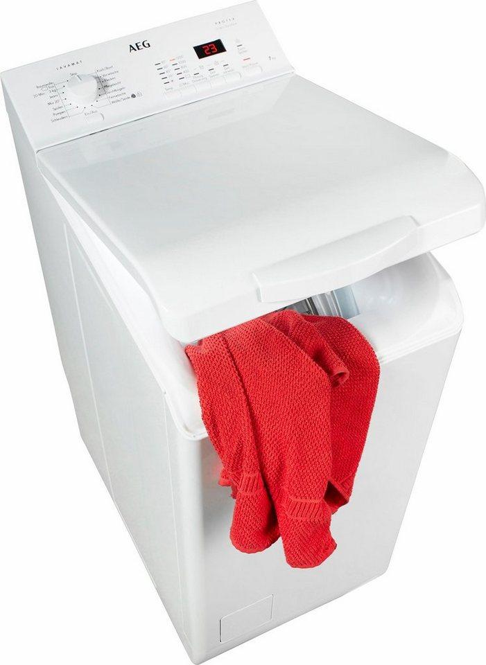 preiswerte toplader waschmaschinen