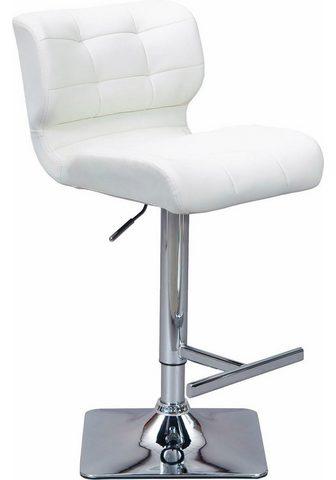 Барный стул (Набор 2 единицы