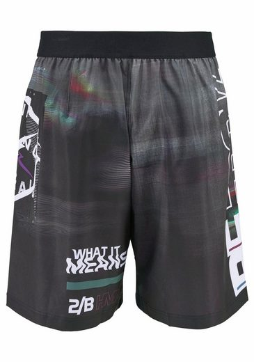 Reebok Shorts EPIC LIGHTWEIGHT SHORT