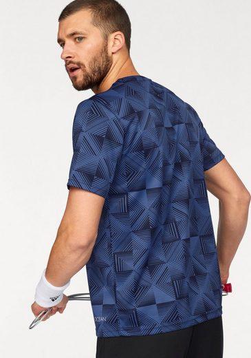 Ocean Sportswear Rundhalsshirt