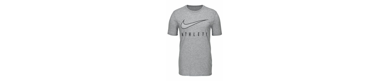 DB Nike ATHLETE NIKE BURN Funktionsshirt Funktionsshirt Nike TEE DRY MEN Sq406vwqx