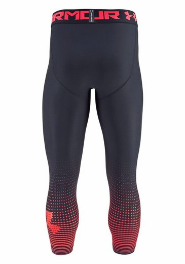 Under Armour® Funktionstights HG ARMOUR COMP GRAPHIC