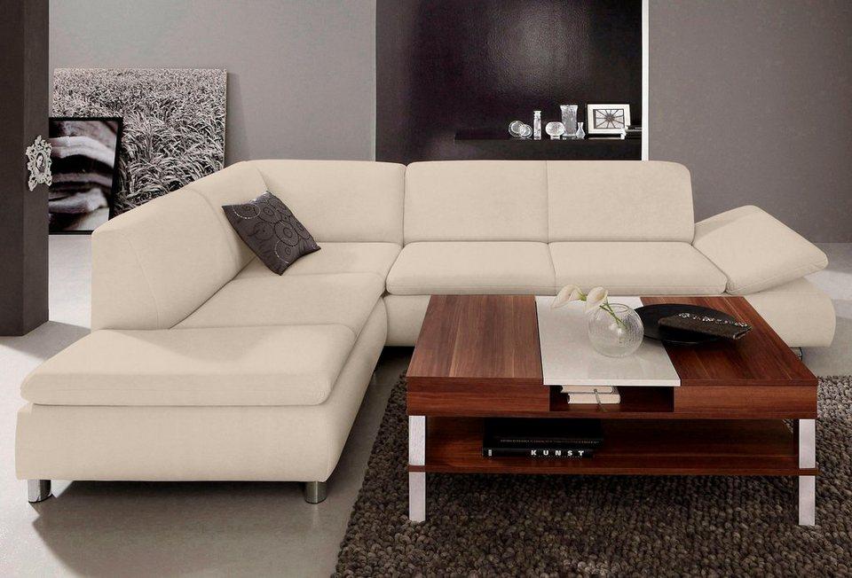 XXL Sofa & XXL Couch online kaufen | OTTO