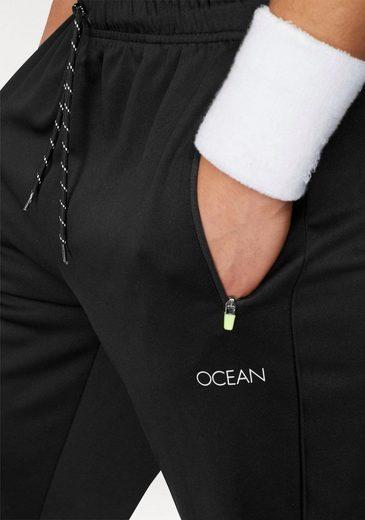 Ocean Sportswear Trainingshose