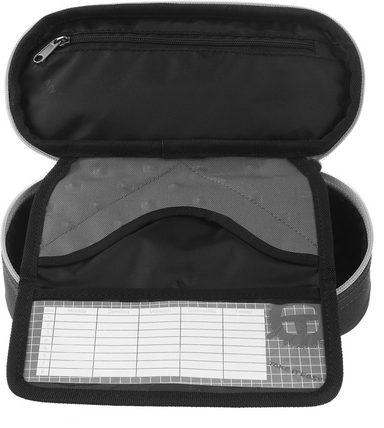 TAKE IT EASY® kaufen Mäppchen,  Etuibox XL Zoom  kaufen EASY® 2d17dd