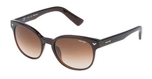 Police Sonnenbrille » SPL143«