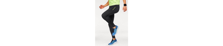 Ocean Sportswear Lauftights Limitierter Auflage Zum Verkauf Freie Verschiffen-Angebote dE5tc