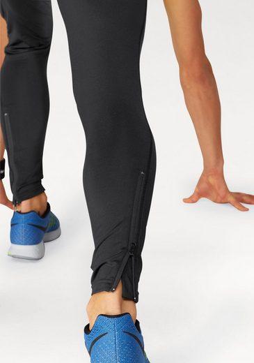 Ocean Sportswear Lauftights