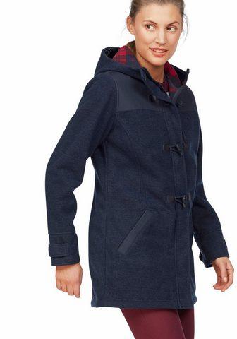 JACK WOLFSKIN Paltas »EDMONTON Paltas WOMEN«