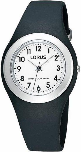 LORUS Quarzuhr »R2395FX9«