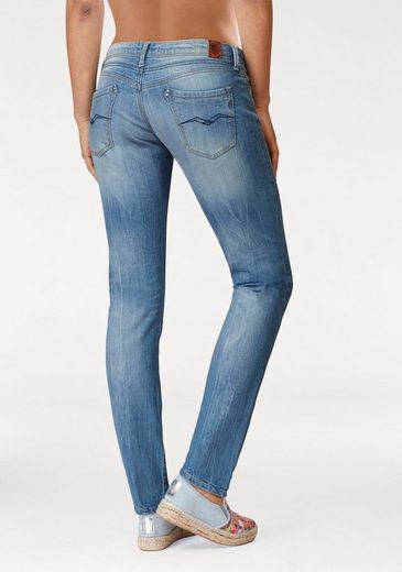 Replay Slim-fit-Jeans Jodey