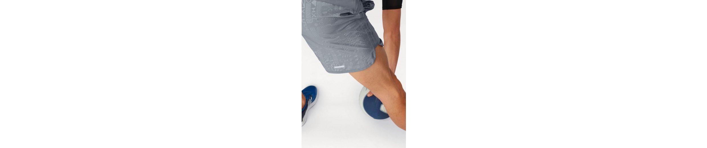 adidas Performance Laufshorts TKO SHORT MEN Q3 Auslass Extrem Wahl Online Billig Verkauf Auslass Bilder Günstiger Preis hxvDdr