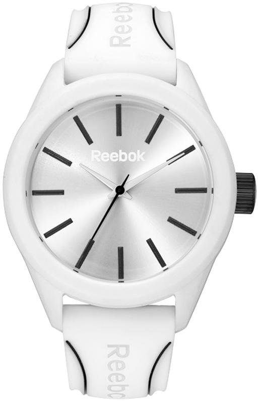 Reebok Quarzuhr »Spindrop Men, RF-SPD-G2-PWIW-WB«