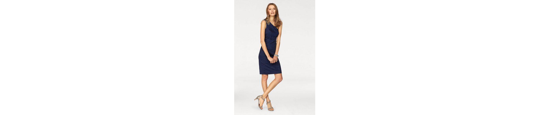 Siena Studio One-Shoulder-Kleid Freiraum 100% Authentisch Beste DwxnU1