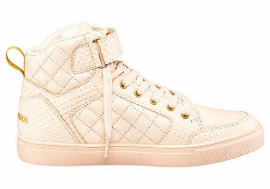 KangaROOS Prisma Sneaker