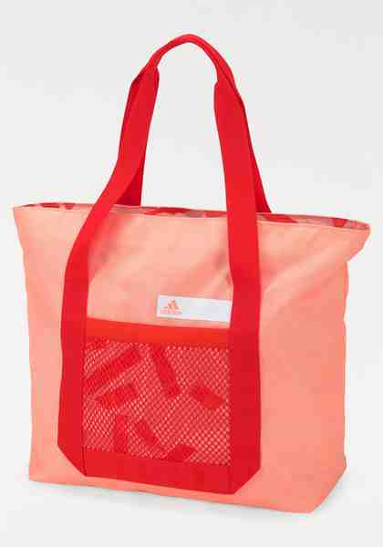 adidas Performance Sporttasche »Good TOTE GRAPHIC 1«